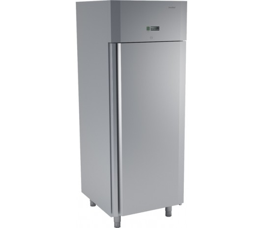 Морозильна шафа стандарт плюс DM-92127