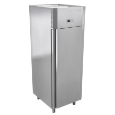 Холодильна шафа Преміум DM-92131