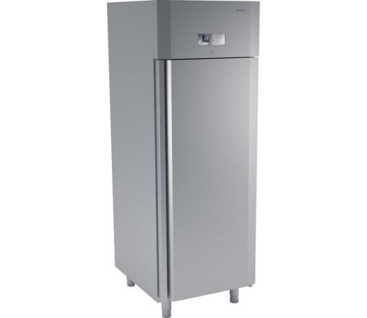 Морозильна шафа преміум DM-92137