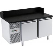 Холодильний стіл для піци DM-94051