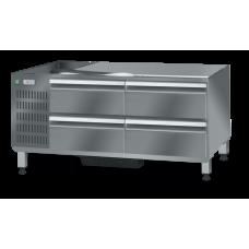 Холодильна база DM-94702