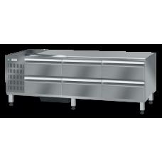 Холодильна база DM-94703
