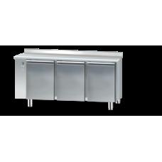 Холодильный стол без агрегата DM-S-90003.0.0.0