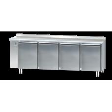 Холодильный стол без агрегата DM-S-90004.0.0.0.0