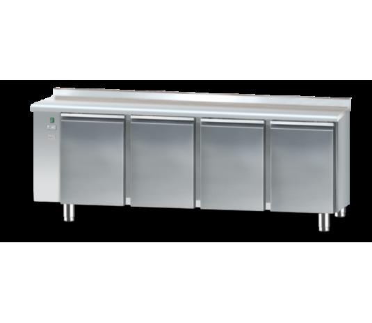 Холодильний стіл без агрегату DM-S-90004.0.0.0.0