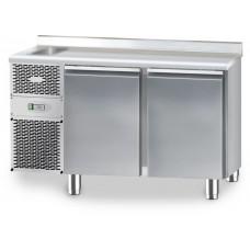 Холодильний стіл з раковиною DM-S-91002.0.0