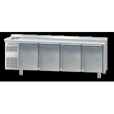 Холодильний стіл з раковиною DM-S-91004.0.0.0.0