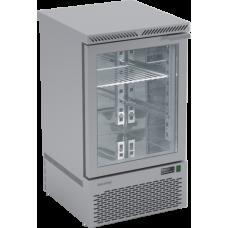 Холодильний стіл DM-S-93043