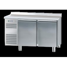 Холодильний стіл кондитерський DM-S-94001