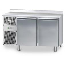 Холодильний стіл DM-S-94002.0.0