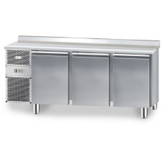Холодильный стол DM-S-94003.0.0.0