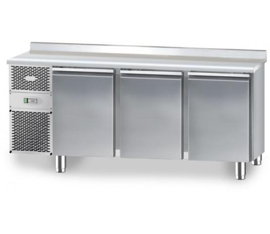 Холодильний стіл DM-S-94003.0.0.0