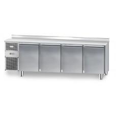 Холодильный стол DM-S-94004.0.0.0.0