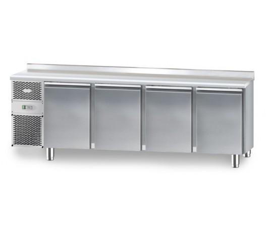 Холодильний стіл DM-S-94004.0.0.0.0