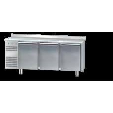 Холодильний стіл кондитерський DM-S-94007