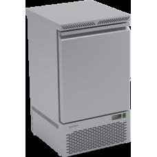 Холодильный стол DM-S-94043.0