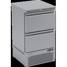 Холодильный стол DM-S-94043.2