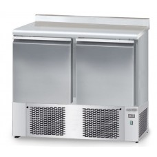 Холодильный стол DM-S-94044.0.0
