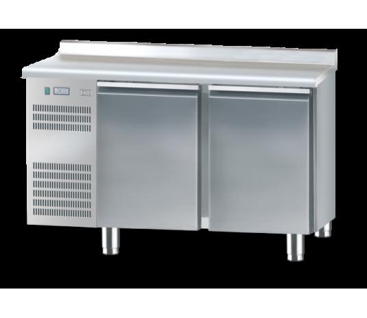 Морозильний стіл DM-S-95002.0.0