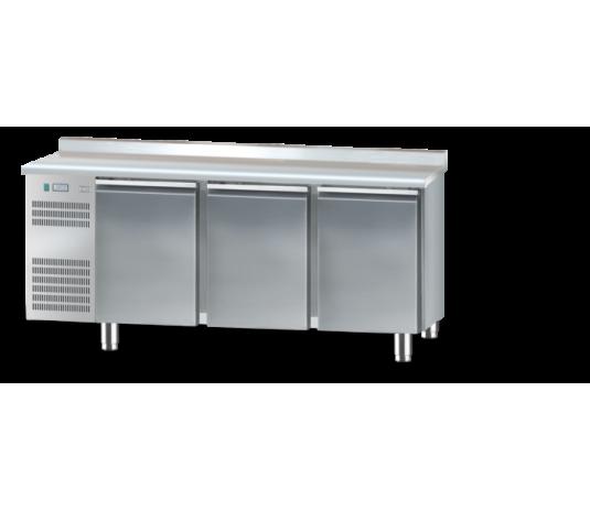 Морозильний стіл DM-S-95003.0.0.0