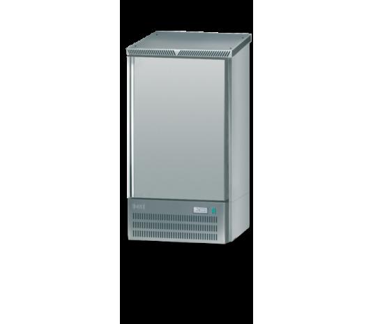 Морозильний стіл DM-S-95043.0
