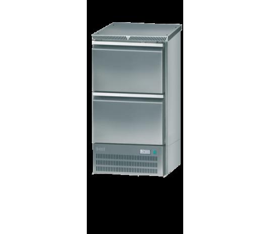 Морозильний стіл DM-S-95043.2