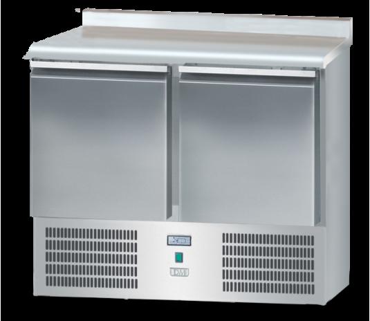 Морозильний стіл DM-S-95044.0.0