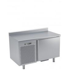 Шок-морозильник DM-S-95105