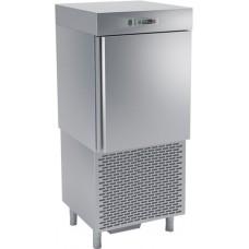 Шок-морозильник DM-S-95107