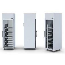 Морозильна шафа EWA 1 AG M