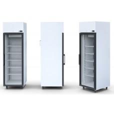 Холодильна шафа EWA 1 AG