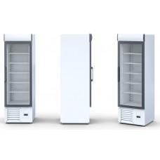 Холодильна шафа EWA 1