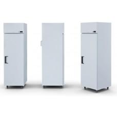 Холодильный шкаф EWA P AG