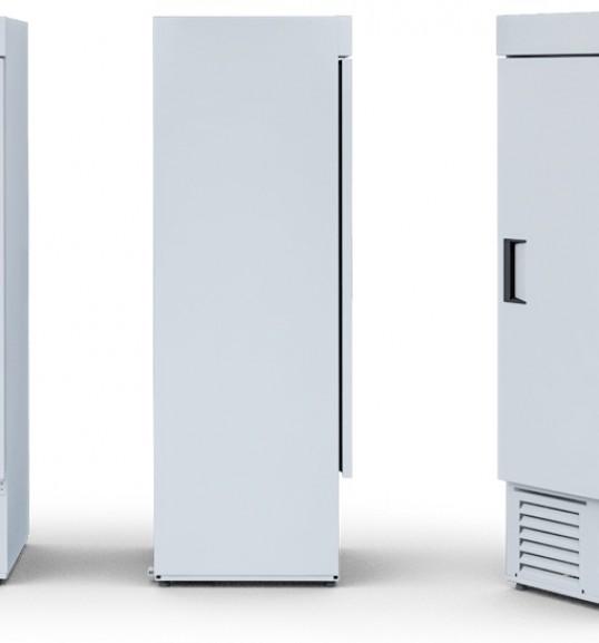 Холодильный шкаф EWA P