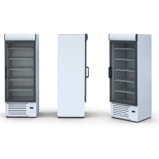 Холодильный шкаф JOLA 1