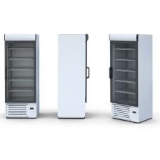 Холодильна шафа JOLA 1
