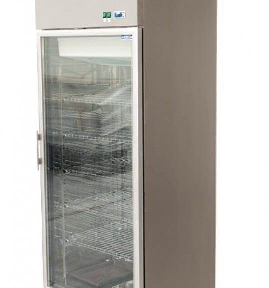 Морозильна шафа JOLA 1 AG M GASTRO