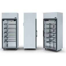 Морозильна шафа JOLA 1 AG M