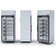 Холодильный шкаф JOLA 1 AG