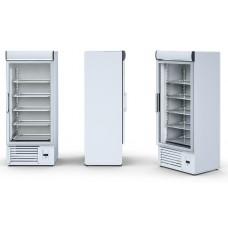Холодильный шкаф JOLA 1 GASTRO