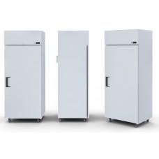 Холодильный шкаф JOLA P AG GASTRO