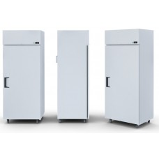 Холодильна шафа JOLA P AG
