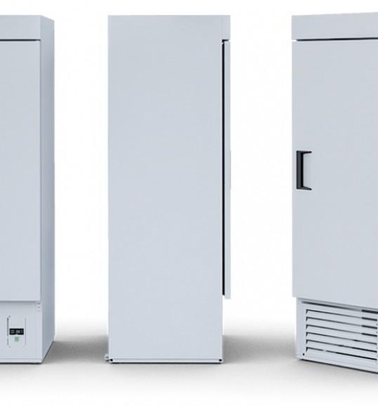 Холодильна шафа JOLA P GASTRO