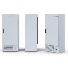 Холодильный шкаф JOLA P