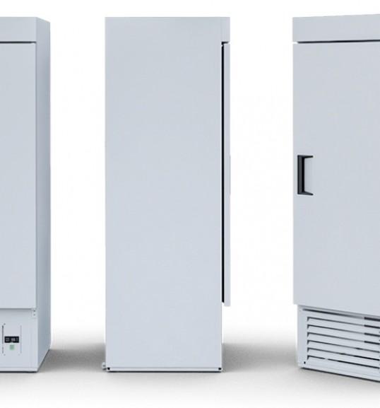 Холодильна шафа JOLA P