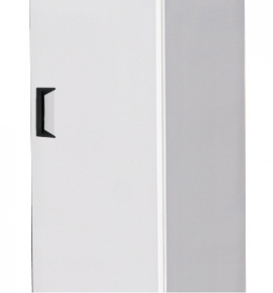 Холодильна шафа MALTA P