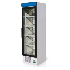 Холодильный шкаф MALTA 1