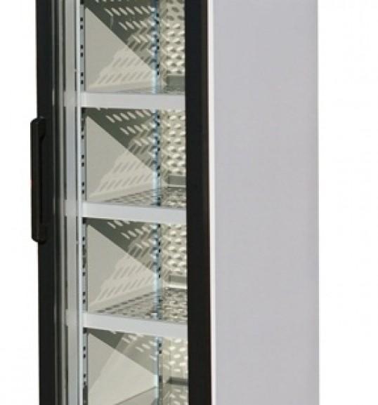 Холодильна шафа MALTA 1
