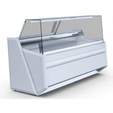 Вітрина холодильна PICO DEEP
