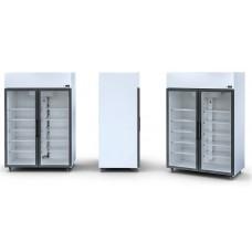 Холодильна шафа OLA 2 AG